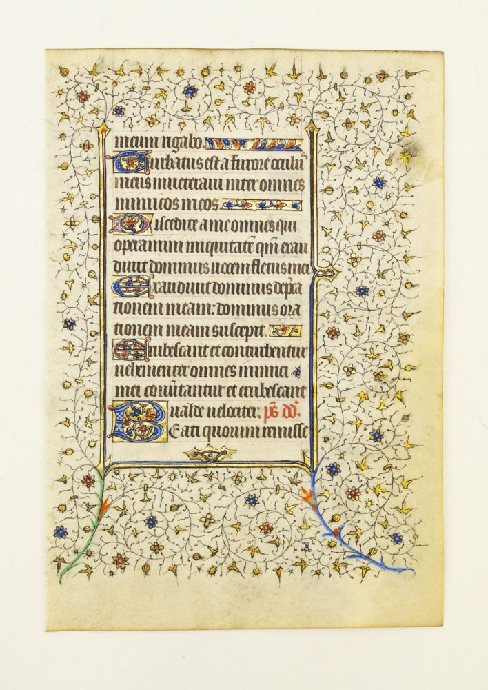 "illuminated manuscript essays Carolingian renaissance handwriting print  and do not necessarily reflect the views of uk essays  definition of the term ""illuminated manuscript."