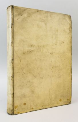 Title in Greek, then]: DIONYSII HALICARNASSEI ANTIQUITATUM ROMANARUM LIB. X. [and] DE...