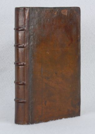 A BRIEFE EXPOSITION WITH PRACTICALL OBSERVATIONS UPON THE WHOLE BOOK OF ECCLESIASTES. JOHN COTTON.