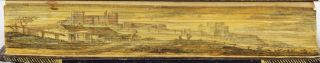 SERMONS, ON OUR DUTY TOWARDS GOD, OUR NEIGHBOUR, AND OURSELVES; AND ON OTHER SUBJECTS. FORE-EDGE...