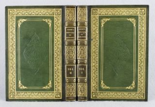MINUTES OF REMARKS ON SUBJECTS PICTURESQUE, MORAL, AND MISCELLANEOUS: MADE IN A COURSE ALONG THE RHINE, AND DURING A RESIDENCE IN SWISSERLAND AND ITALY IN THE YEARS 1822 & 1823.