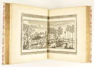A PHILOSOPHICAL TREATISE OF HUSBANDRY AND GARDENING: BEING A NEW METHOD OF CULTIVATING AND INCREASING ALL SORTS OF TREES, SHRUBS, AND FLOWERS.