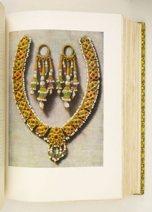 THE BOOK OF THE PEARL: THE HISTORY, ART, SCIENCE, AND INDUSTRY OF THE QUEEN OF GEMS.